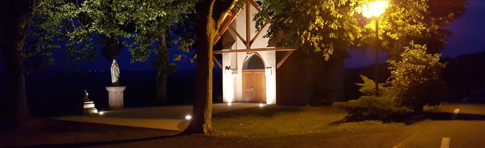 La maison du patrimoine de Thermes-Magnoac
