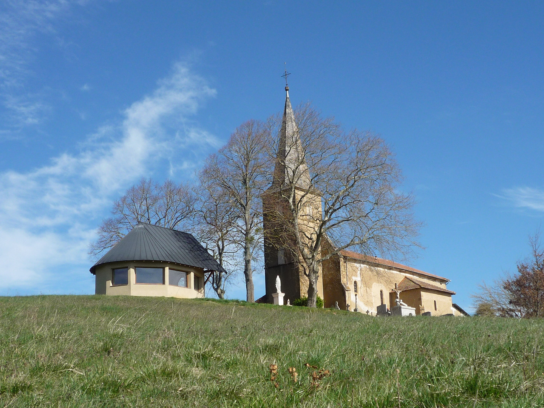 Eglise de Thermes.JPG