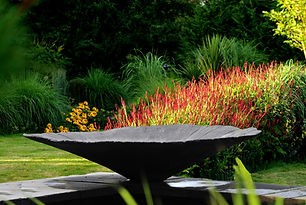 jardins hillen.jpg