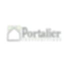 portalier.png