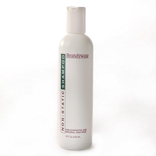 Brandywine Shampoo