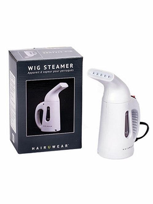 HairUWear Wig Steamer