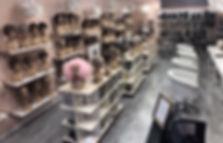 HDW store pics.jpeg