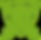 Da Green Logo green.png