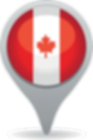 Made in canada pin.png