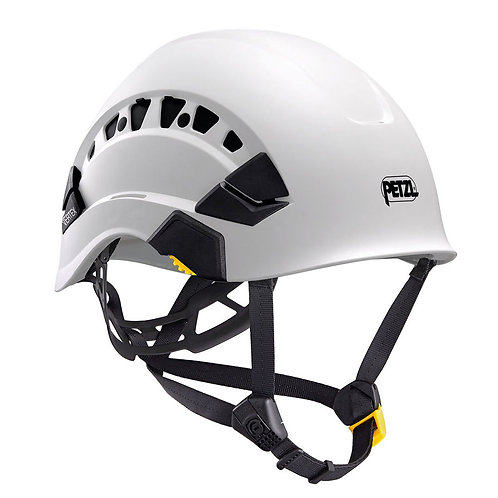 Petzl Vertex Vent ANSI Helmet
