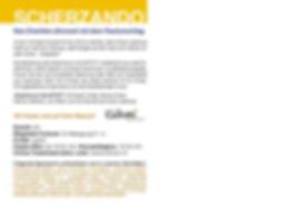SCHERZANDO_Seite_2.jpg