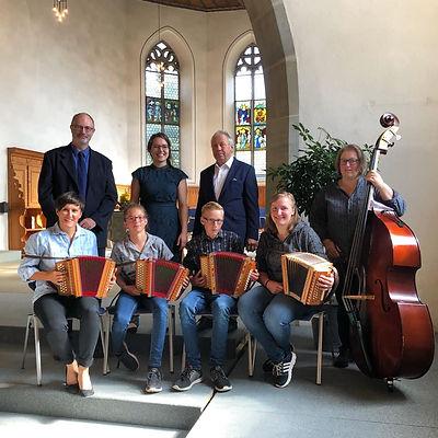 Bettag 2019_Kirche Sumiswald.jpg