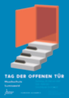 2020_ToT_Sumiswald_ohne Schnittmarkenpdf