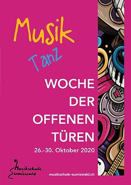 2020_Woche_der_offenen_Türen_(original)