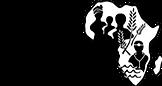 Africare Logo.png