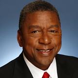 Bob Johnson.png