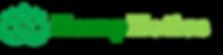 NEW HempNotics Logo_#2_No-Tag.png