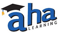Aha-Learning.png