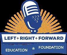 LRFEF_Logo.png