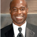 Phill Lewis.png