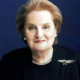 Madeleine Albright .png