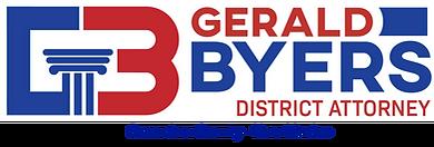 Gerald_Byers_DA_LOGO.png