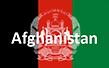 Afghan_Logo.png