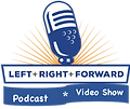 LRFPodcast Logo#2.png