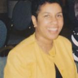 Muriel Morisey.png