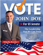 Campaign Pic#2.png