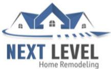 Next Level_edited.jpg