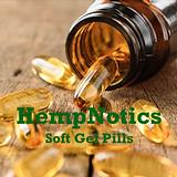 Soft Gel Pills #2.png