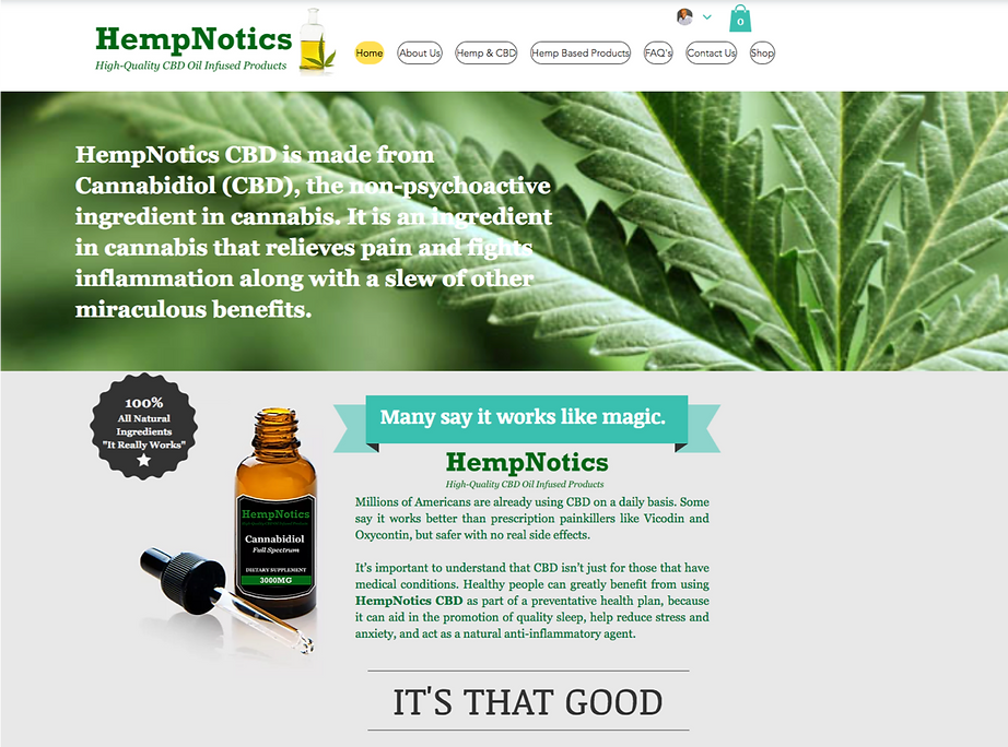 HempNotics Press Release.png