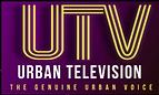 UrbanTV Logo.png