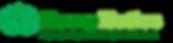 NEW HempNotics Logo_#3_with-tag.png