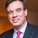 Mark Warner.png