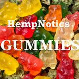 Gummies.png