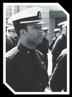 Meet Gerald - Naval Pic.png