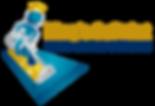 Logo with Transparent background-Tradema