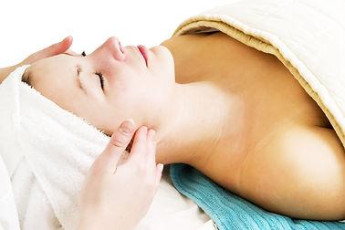bigstock-Facial-Massage-512741.jpg