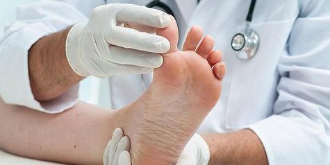 pie-de-atleta-infeccion.jpg