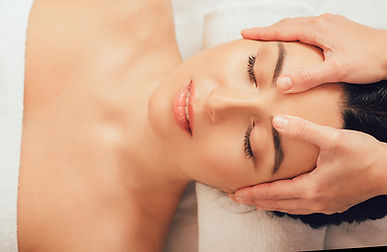 bigstock-Anti-stress-Head-Massage-Beau-3