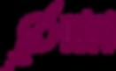 MintCrew Logo.png