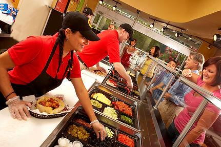 Restaurant_FastCas2.jpg