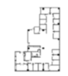 Centergy Suite 845 (9400 sf)_edited.png