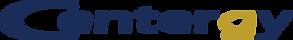 Centergy_logo.png
