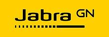 Jabra_GN_BrandMark_RGB_150ppi.png