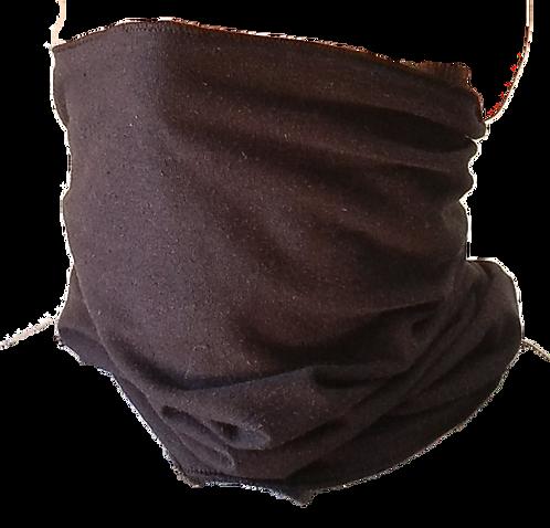 Hemp Gaiter - Standard