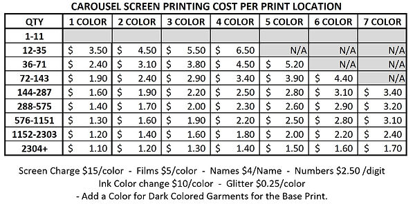 2020 Screen Printing Pricing.JPG