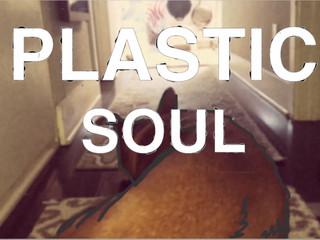 "Mondo Cozmo's Big Universe - Working with ""Plastic Soul"""