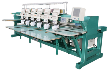 Embroidery%20Machines_edited.png