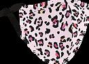 Mask - Leopard.png