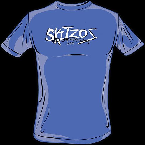 Skitzos the Internet Sketch Show