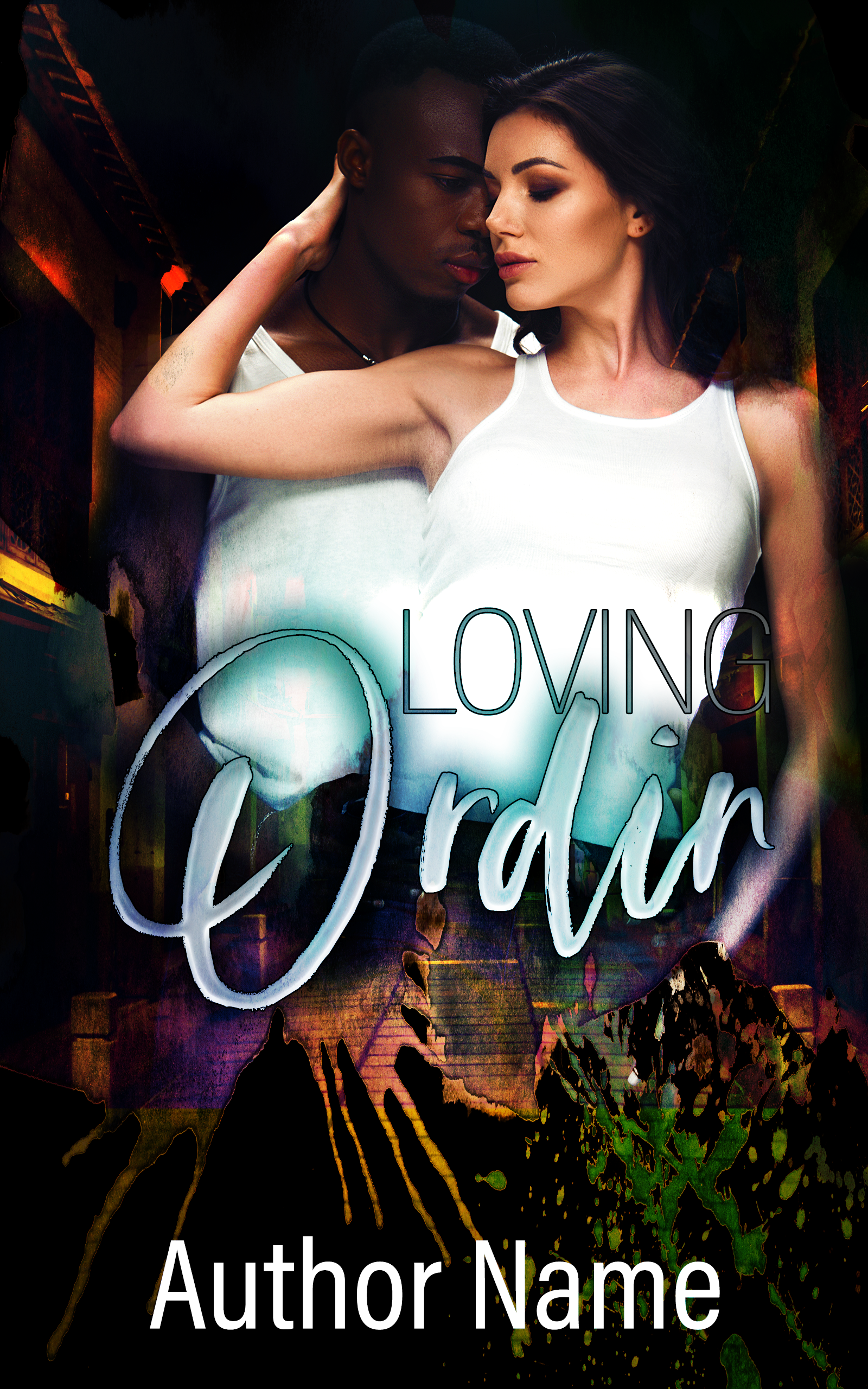 loving ordin.png